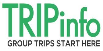 TRIPinfo.com