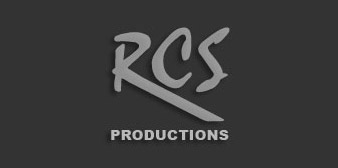 RCS Productions, Inc.