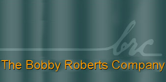 The Bobby Roberts Company