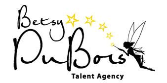 Betsy DuBois Agency