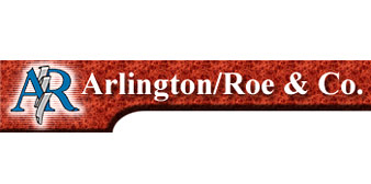 Arlington/Roe & Company Inc.