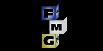 FMG/ Frontier Management Group