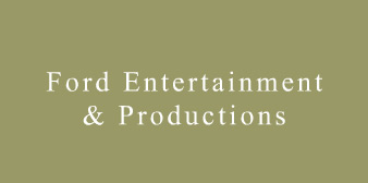 Ford Entertainment & Production