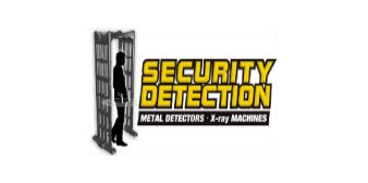 Global Detection Systems