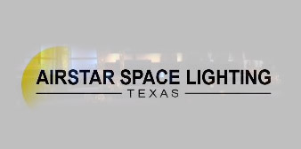 Airstar Space Lighting of Texas