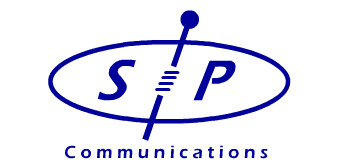 S & P Communication