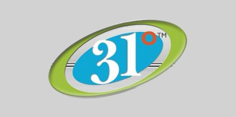 31 Degrees