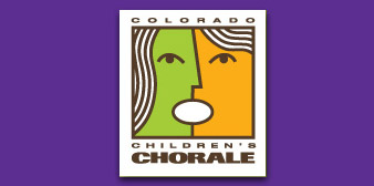 Colorado Children's Chorale