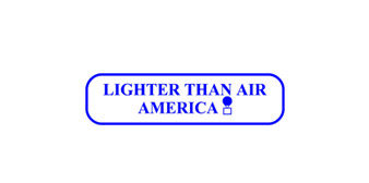 Lighter Than Air America