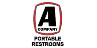 A Company Portable Restrooms, Inc.
