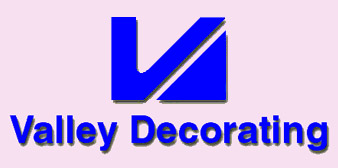 Valley Decorating Company