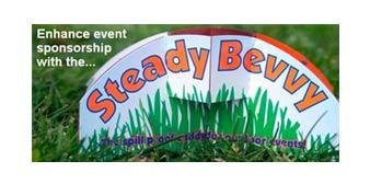 Steady Bevvy