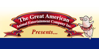 The Great American Animal Entertainment Company