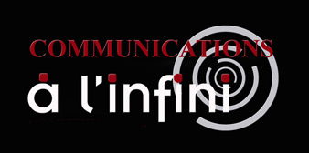 A l'infini Communications Inc.