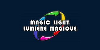 Magic Light, Inc.