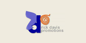 Rick Davis Promotions, Inc.