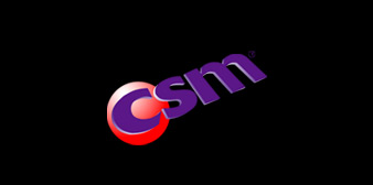CSM-Center Stage Management