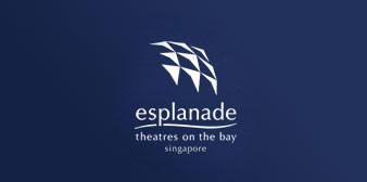 The Esplanade Co. Ltd.