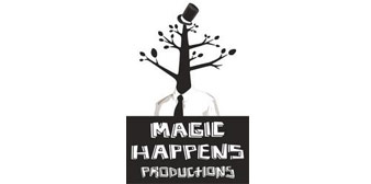 Magic Happens Productions