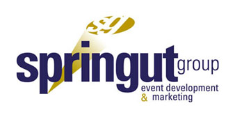 Springut Group, Inc.