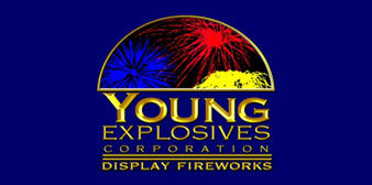 Young Explosives Corp./Display Fireworks