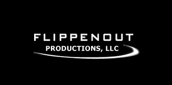 Flippenout Productions, LLC