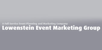 Lowenstein Event Marketing Group