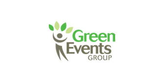 Green Events Group
