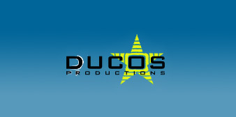 DUCOS Productions