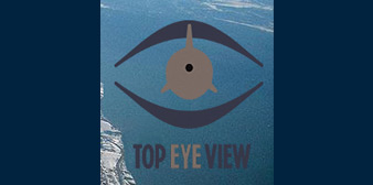 TopEyeView, Inc.