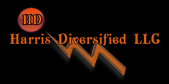 Harris Diversified LLC