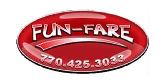Fun-Fare