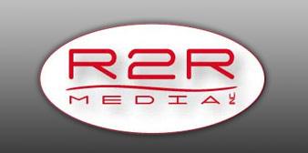 R2R Media, Inc.
