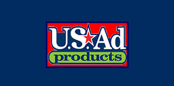 US Ad Products