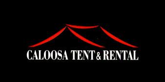 Caloosa Tent and Rental