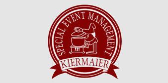KSEM, LLC