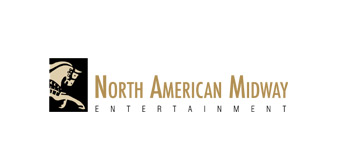 North American Midway Entertainment, LLC