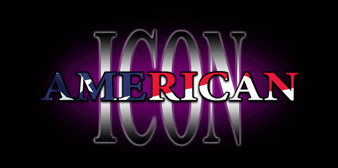American Icon Entertainment LLC