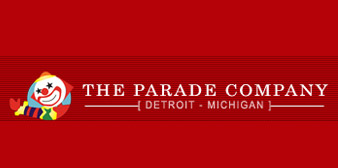 The Parade Company