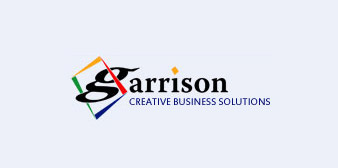Garrison Solutions, Inc.