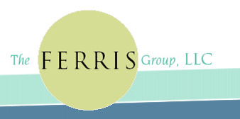 The Ferris Group, LLC