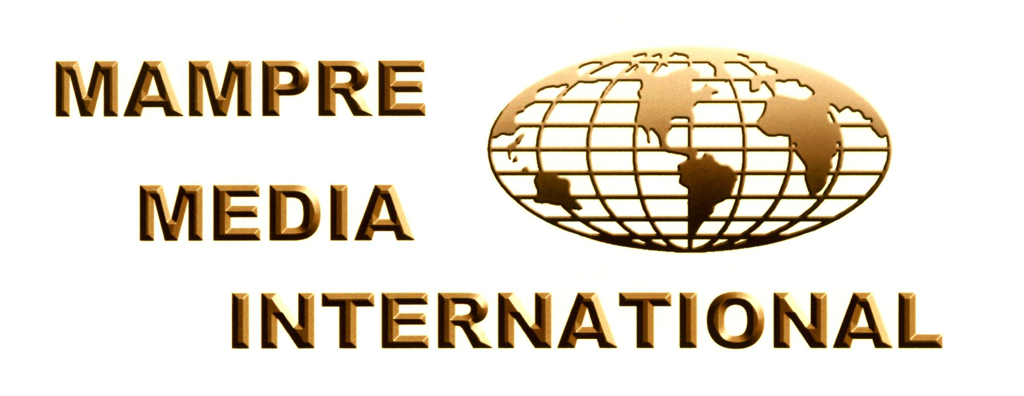Mampre Media International