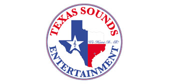 Texas Sounds Entertainment Agency