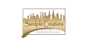 Sandpile Creations