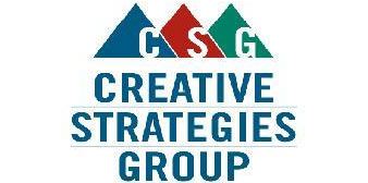 Creative Strategies Group
