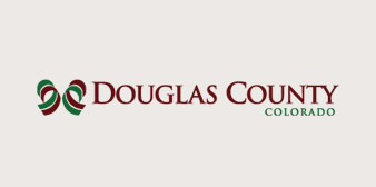 Douglas County Fairgrounds & Events Center