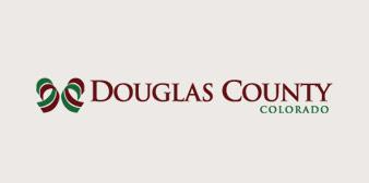 Douglas County Fairgrounds & Events Center