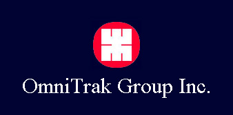Omnitrak Group Inc.