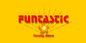 Funtastic Shows, Inc.