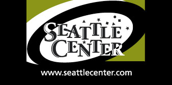 Seattle Center Productions
